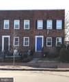 412 Fayette Street - Photo 1