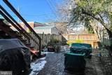 412 Fayette Street - Photo 34