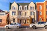 710 Custis Avenue - Photo 2