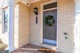710 Custis Avenue - Photo 3