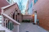 710 Custis Avenue - Photo 48