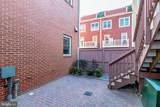 710 Custis Avenue - Photo 49
