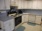 2049 Wintergreen Place - Photo 12