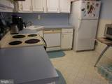 2049 Wintergreen Place - Photo 13