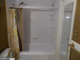 2049 Wintergreen Place - Photo 26