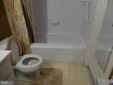 2049 Wintergreen Place - Photo 27
