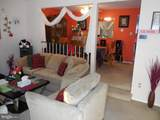 2049 Wintergreen Place - Photo 4