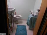 2049 Wintergreen Place - Photo 45