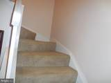 2049 Wintergreen Place - Photo 55