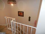 2049 Wintergreen Place - Photo 56