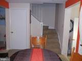 2049 Wintergreen Place - Photo 7