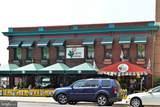 3901 Fulton Street - Photo 23