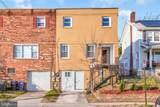 1804 Irving Street - Photo 1