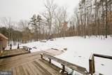 411 Salem View Lane - Photo 58