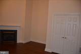 4218 Timber Meadow Drive - Photo 10