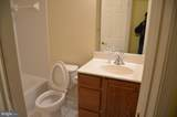 4218 Timber Meadow Drive - Photo 22