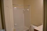 4218 Timber Meadow Drive - Photo 23