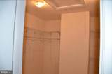 4218 Timber Meadow Drive - Photo 26