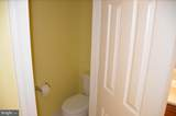 4218 Timber Meadow Drive - Photo 27