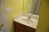 4218 Timber Meadow Drive - Photo 28