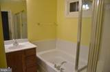 4218 Timber Meadow Drive - Photo 30
