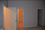4218 Timber Meadow Drive - Photo 32