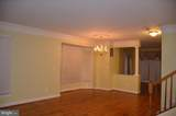 4218 Timber Meadow Drive - Photo 35