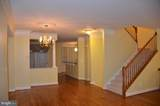 4218 Timber Meadow Drive - Photo 36