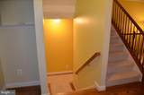 4218 Timber Meadow Drive - Photo 38