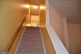 4218 Timber Meadow Drive - Photo 5