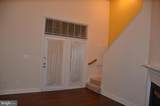 4218 Timber Meadow Drive - Photo 8