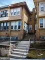 360 Sheldon Street - Photo 1