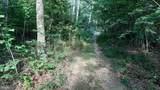 Brush Leaf Lane - Lot 9 - Photo 2