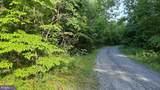Brush Leaf Lane - Lot 9 - Photo 9