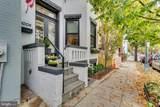 1009 Irving Street - Photo 2
