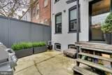 1009 Irving Street - Photo 39