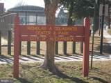 507 Mount Vernon - Photo 44