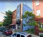 613 Norris Street - Photo 6