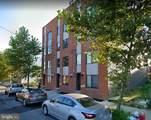 613 Norris Street - Photo 7