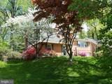 10305 Cheshire Terrace - Photo 2