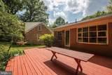 10305 Cheshire Terrace - Photo 35