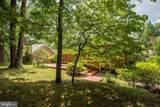 10305 Cheshire Terrace - Photo 37