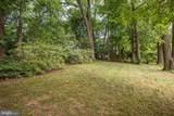 10305 Cheshire Terrace - Photo 38