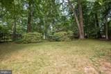 10305 Cheshire Terrace - Photo 39