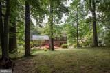 10305 Cheshire Terrace - Photo 40