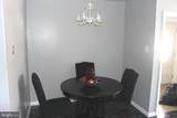 1475 Mount Holly Rd - Photo 10