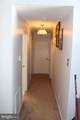 1475 Mount Holly Rd - Photo 15