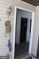 1475 Mount Holly Rd - Photo 2
