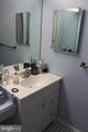 1475 Mount Holly Rd - Photo 23