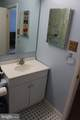 1475 Mount Holly Rd - Photo 38